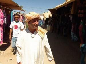 Mann sucht frau rtl2 marokko