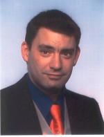 - Schauspieler - Moderator - Model - SPD-Mitglied